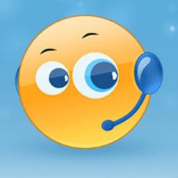 蓝巨星k歌软件电脑版