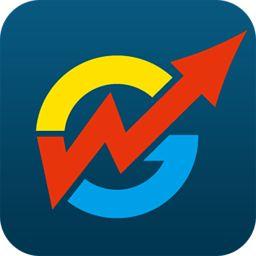 海通证券大智慧电脑版v5.0 最新版