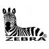zebra p330i打印机驱动
