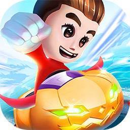 欢乐冰雪世界游戏 v1.0.1 安卓版