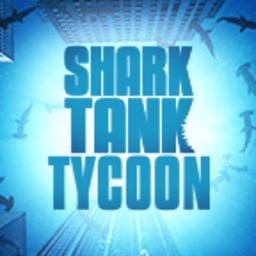 鲨鱼坦克大亨手游 v1.07 安卓版