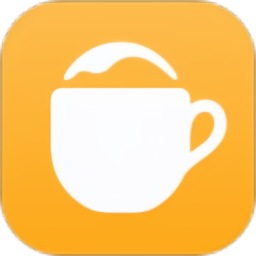 �A�樯�活服��appv11.0.2.300 安卓版