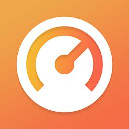 网络测速仪app