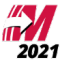 mastercam2021正式版 最新版