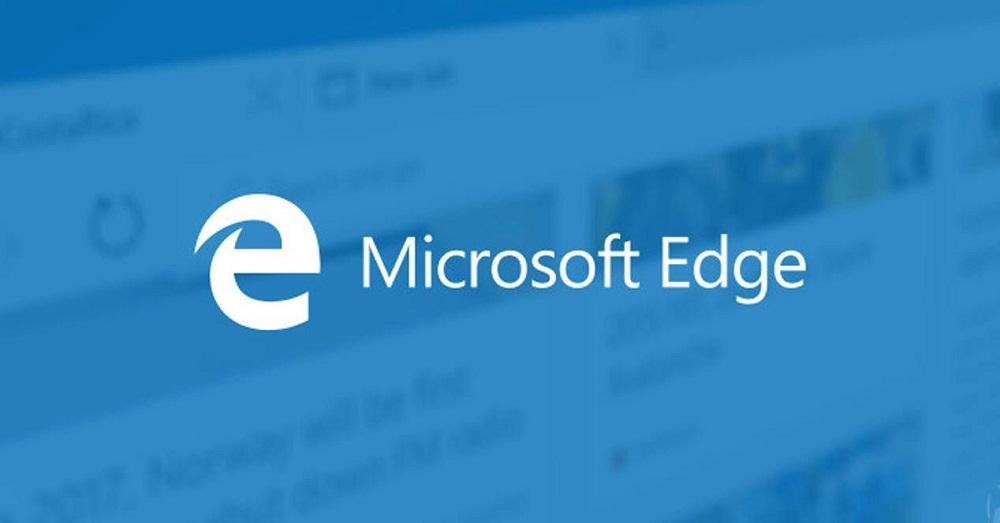 microsoft edge�g�[器最新版