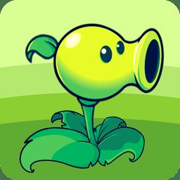 植物大战僵尸连连看电脑版 官方版