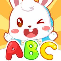 兔小贝儿童英语启蒙软件 v1.7 安卓版