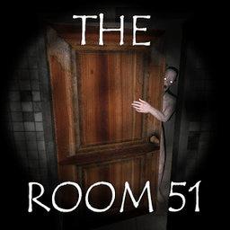 51号房间汉化版