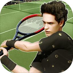 模拟网球中文版