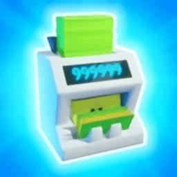 数钱小能手游戏v1.0 安卓预约版