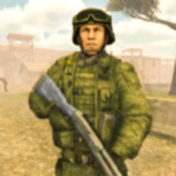 陆军射击手游 v1.0.3 安卓版