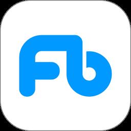 粉笔教育手机客户端v6.12.9 安卓版