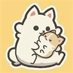 喂养小狗官方版v2.0.9 安卓