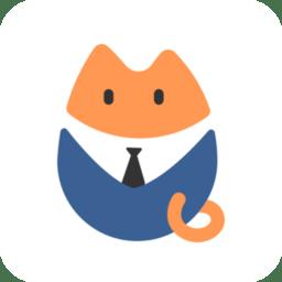 赋企猫官方版v2.5.3 安卓版