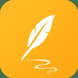 东方名家伟德国际唯一v1.1.0 安卓版