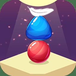 平衡大师游戏v1.0.0 安卓版