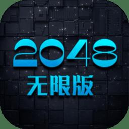 2048无限版手游v1.0 安卓版