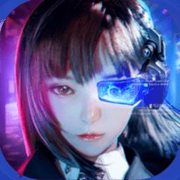 合金纪元手游v2.1.10 安卓版