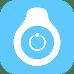 摩也放松�^app v2.1.10 安卓版