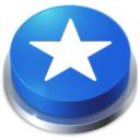 winonx��M�C v2.0.3 mac版