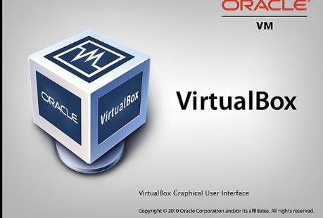 virtualbox6.1官方版