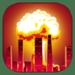 摧毁城市模拟器最新版 v1.13 安卓版