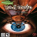 坏蟑螂中文版(bad mojo) 重制版