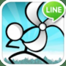 line卡通战争手游 v1.1.6 安卓版