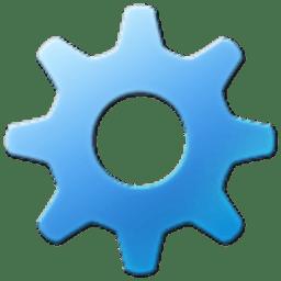 taskman任务管理器v2.6 安卓版