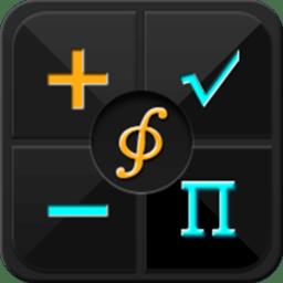 豆豆计算器app v5.4.42 安卓版