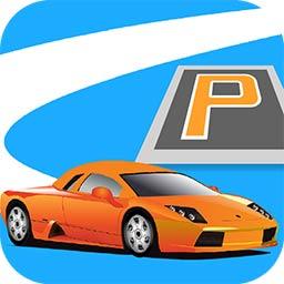 停车我最强手游 v1.0.4 安卓版