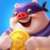 小猪go中文版 v1.1.0 安卓版
