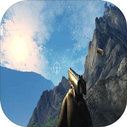 勇者特殊行动手游 v1.0 安卓版