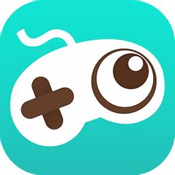125手游盒子app v1.0.3 安卓版