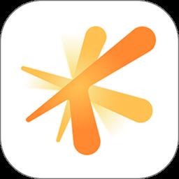 �v�游�蛑�手��X版v4.0.9.80 官方版