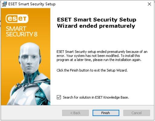 eset smart security32位