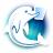 easyphotorecovery绿色版 v6.13 官方版