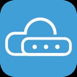 中��移�泳W�Papp v2.6.1 安卓版