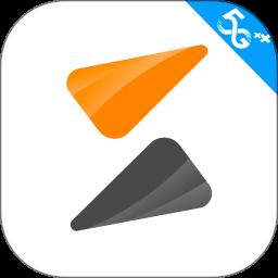 咪咕善跑最新版 v6.3.0 安卓版