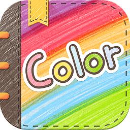 多彩手�な�C版 v3.8.1 安卓版