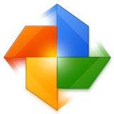 金山打字游戏生死时速游戏 v8.1.0.2 联机版