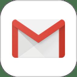 谷歌邮件手机版(gmail)