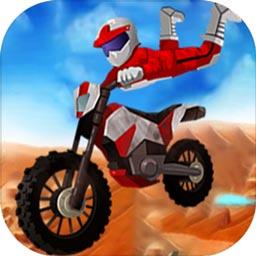 急速摩托车2最新版