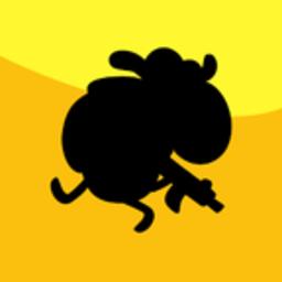 牧羊队游戏
