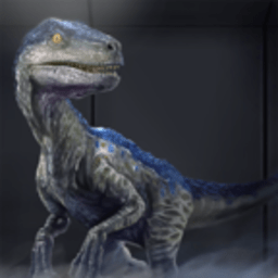 恐龙恐怖游戏