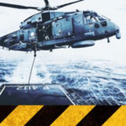 海军行动中文版