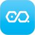 易企秀苹果手机版v4.27.1 ios版