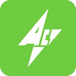 行�恿�appv1.0 安卓版