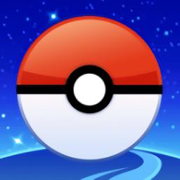 精灵宝可梦go游戏 v0.33.0 安卓版
