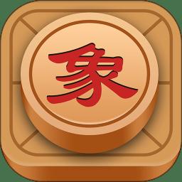 航�中��象棋最新版 v3.8.2 安卓手�C版